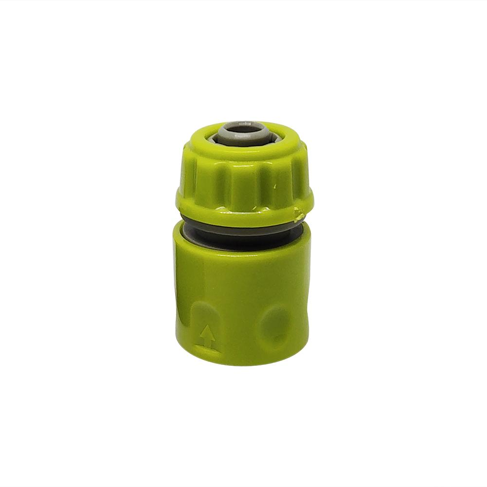 H232694321a5d40989166ab779665a24as Garden Water Ball Valve For IBC Container S60X6 Adapter Plant Water Tap Cap With Male Thread Hose Connection