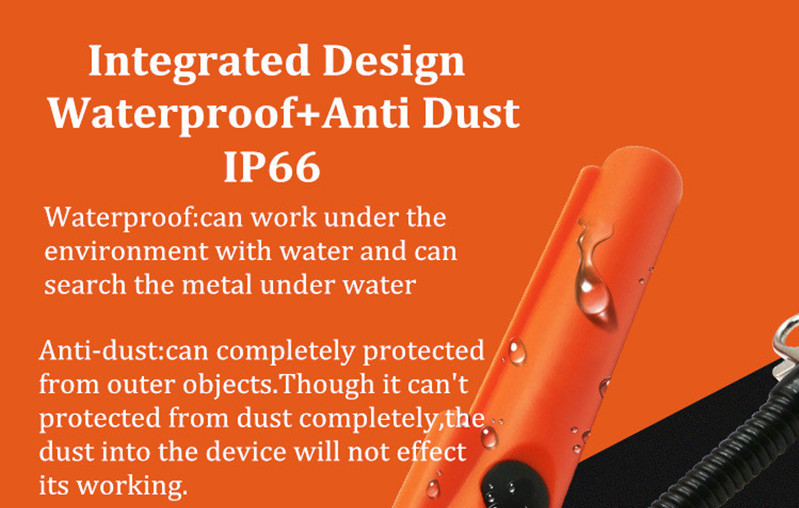IP66 waterproof&anti dust_副本_副本
