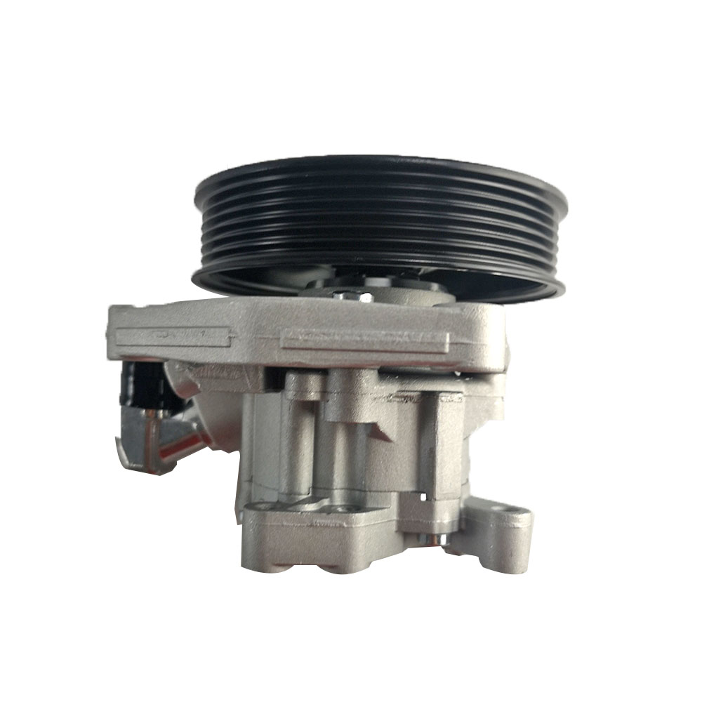 Мощность насос усиленного рулевого управления для Mercedes-Benz M-CLASS R-CLASS GL-CLASS W221 W164 X164 W251 V251 W220 GL450 0054662201 Мощность Assist насос