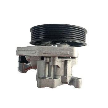 Power Steering Pump For Mercedes-Benz M-CLASS R-CLASS GL-CLASS W221 W164 X164 W251 V251 W220 GL450 0054662201 Power Assist Pump