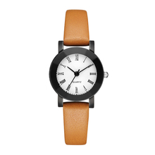 цены Women Watch Exquisite Small Dial Bracelet Watches Ladies Quartz Wristwatch Fashion Gift Clock Wrist Creative Watch reloj mujer
