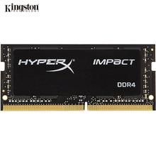 Kingston HyperX ram speicher DDR4 4GB 8GB 16GB 2133MHz 2400MHz 2600MHz 3200MHz ram speicher 4 gb 8 gb 16 gb SODIMM