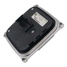 OEM LED forDRL ควบคุม M odule/สำหรับ Mercedes GLA W156 A2189009303