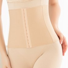 Body Shaping Products Women's Adjustable Tummy Belt Waist Restraint Belt Ladies Body Shaping Underwear Belt Thin Waist Belt body belt купить