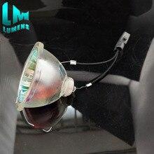 Für ELPLP85 Hohe qualität Projektor nackten Glühbirnen für Epson EH TW6800 EH TW6600 EH TW6600W EH TW6700 EH TW6700W