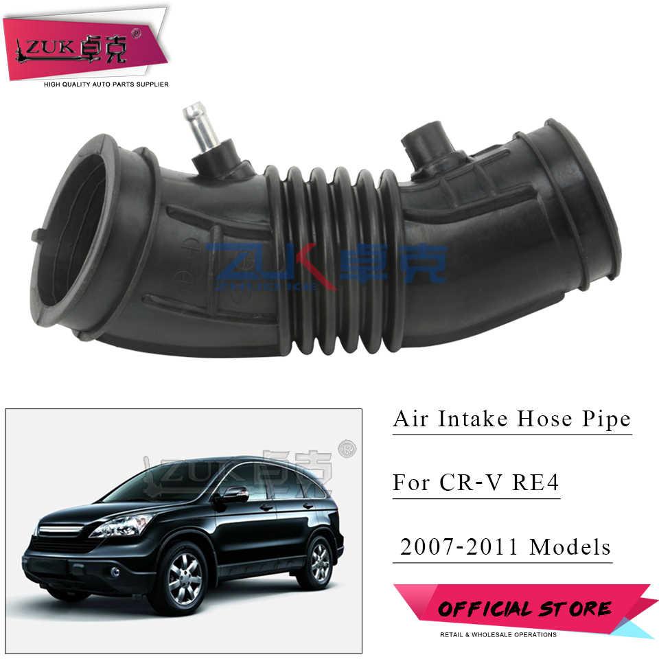Argent Astroai Jauge de pression de pneu num/érique 150/PSI 4/param/ètres pour auto Camion de v/élo avec /écran LCD r/étro-/éclair/é et prise en main s/ûre