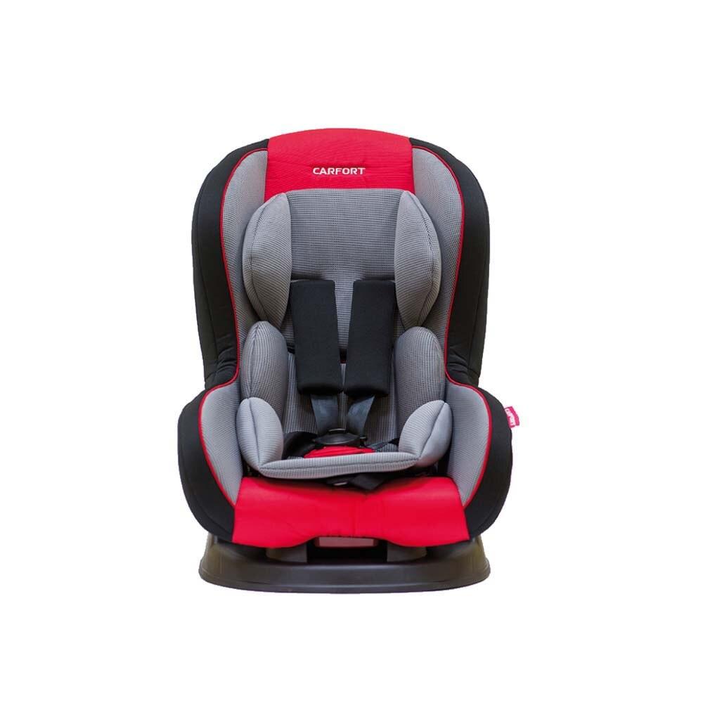 Кресло детское, а/м CARFORT KID 01 для веса 0-18 кг  / 02 9-36