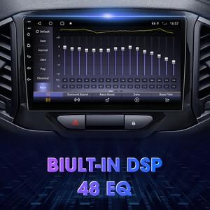 Image 4 - Android 10 2 Din Car Radio for LADA X Ray Xray 2015 2016 2019 Multimedia Video Player 4G WiFi Navigation GPS autoradio Head Unit