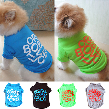 Dog Clothes Winter Warm Pet Dog Jacket Coat Puppy Christmas Clothing Hoodies For Small Medium Dogs Puppy Yorkshire Outfit a image
