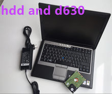 2020 sıcak tüm verİler 10.53 oto tamir yazılımı alldata m .. chell 2015 yazılımı a/tsg 3in1 1TB HDD takılı laptop D630 4g RAM