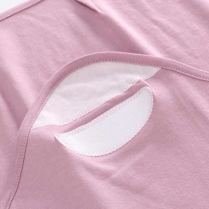 Newborn-baby-swaddle-wrap-100-cotton-soft-infant-newborn-baby-products-Blanket-Swaddling-Wrap-Blanket-Sleepsack (3)