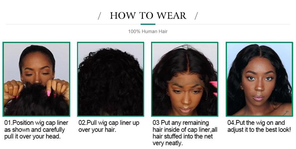 H23311fecb13e46e3859277b4a98846b75 JRX Hair Orange Pre-Colored Lace Front Wig 100% Human Hair Bob Wig Colored Pre Plucked Brazilian 13*4 Lace Front Wigs