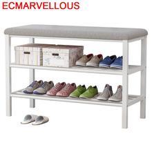 Opbergen Closet Kast Placard De Rangement Minimalist Mobili Per La Casa Sapateira Furniture Mueble Meuble Chaussure Shoes Rack