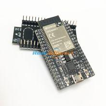 Флэш-память 1 шт. ESP32-DevKitC-VE 8 Мб