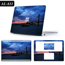 Laptop Stickers for Microsoft Surface Book 2 skin 13.5/15 inch Painted vinyl stickers book 1 13 Computer Cover