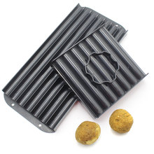 Stoppers Feeder Fishing-Hook Rolling-Table Carp Components Tackles Bait Beads