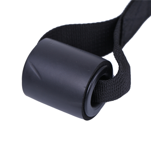 Latex Resistance Bands  5