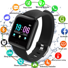 New Smart Wristband Heart Rate Monitor Smart Fitness Bracelet Blood Pressure Waterproof IP67 Fitness Tracker Watch For Women Men new smart bracelet 2019 fitness tracker heart rate blood pressure monitor ip67 waterproof sports smart wristband men android ios