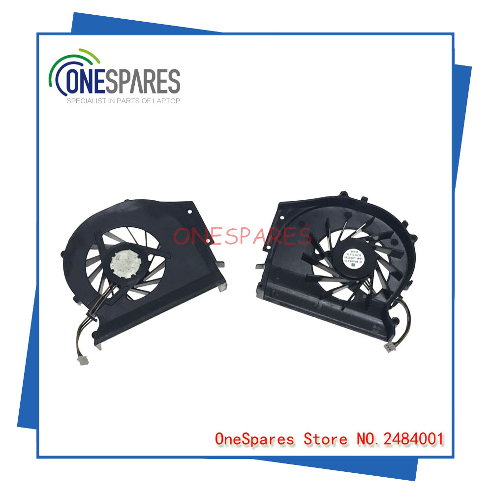 New Acer Aspire 5600 5670 5672 CPU Cooling Fan Laptop Cooler Replacement