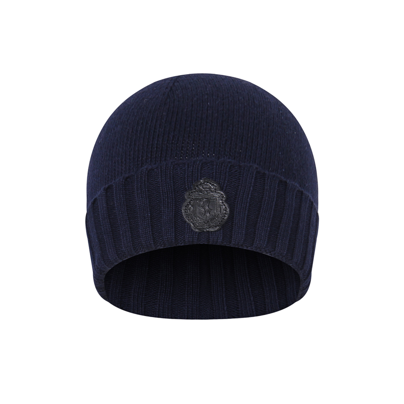 Billionaire Hat Cap Cotton Men's 2019 New Winter Fashion Casual Warm Embroidery England High Quality Gentlman Free Shipping