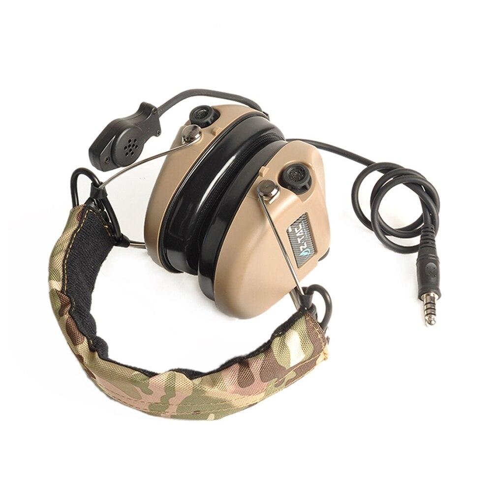 caca fone de ouvido anti ruido sordin fones peltor aviacao pegar radio militar a prova dmilitary