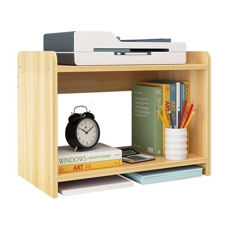 Planos Buzon Nordico Archibador Dosya Dolabi Repisa Madera Printer Shelf Archivadores Mueble Archivador Archivero File Cabinet
