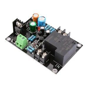 Image 2 - AIYIMA 900 ワットモノラル独立したスピーカー保護ボード 30A リレー高電源保護ボードハイファイアンプ DIY