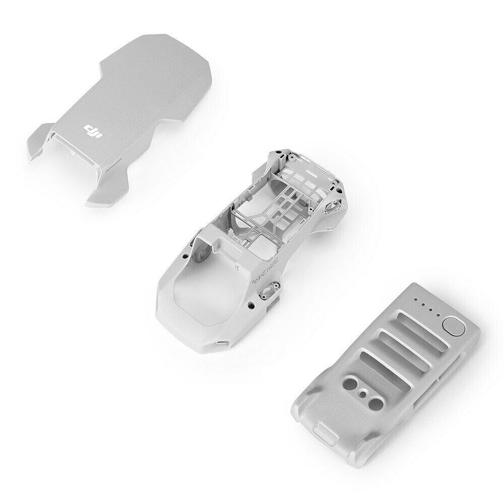 DJI Mavic Mini Arms Body Shell Middle Frame Bottom Shell Upper Cover Mavic Mini Replacement Repair Spare Parts