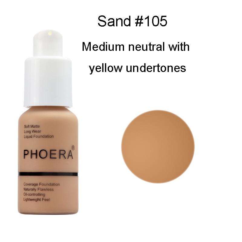 105 Sand