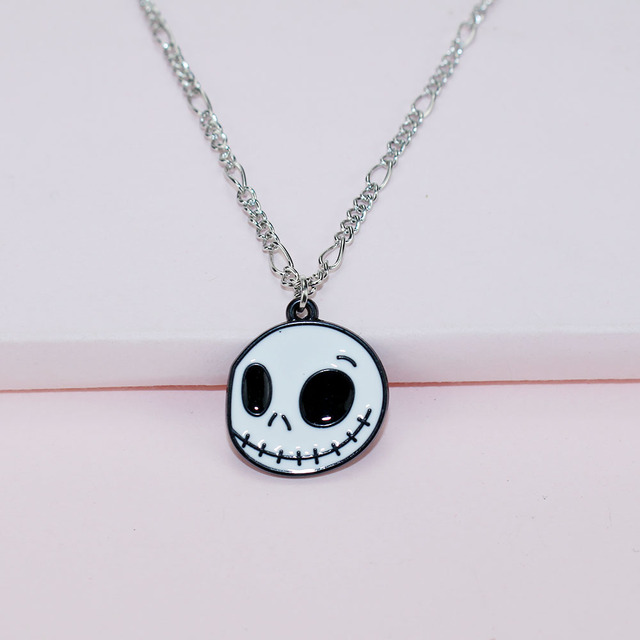 Jewelry Halloween Funny...