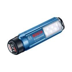 Niemcy Bosch 12V akumulator elektryczny światła Gli 120 li na