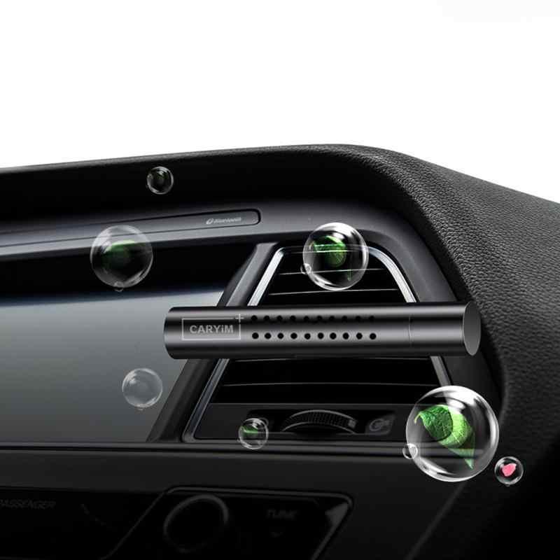 空調クリップ香水フレグランスプジョー 3008 現代 i30 シュコダ h7 フォルクスワーゲンゴルフ 4 フォードフォーカス 3 トヨタ auris