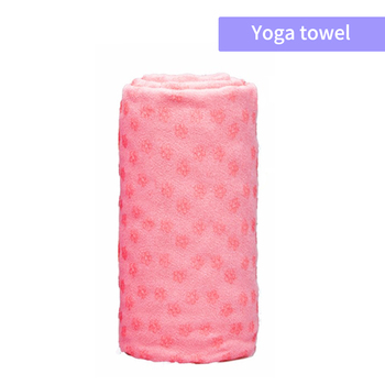 yoga set 7 pcs