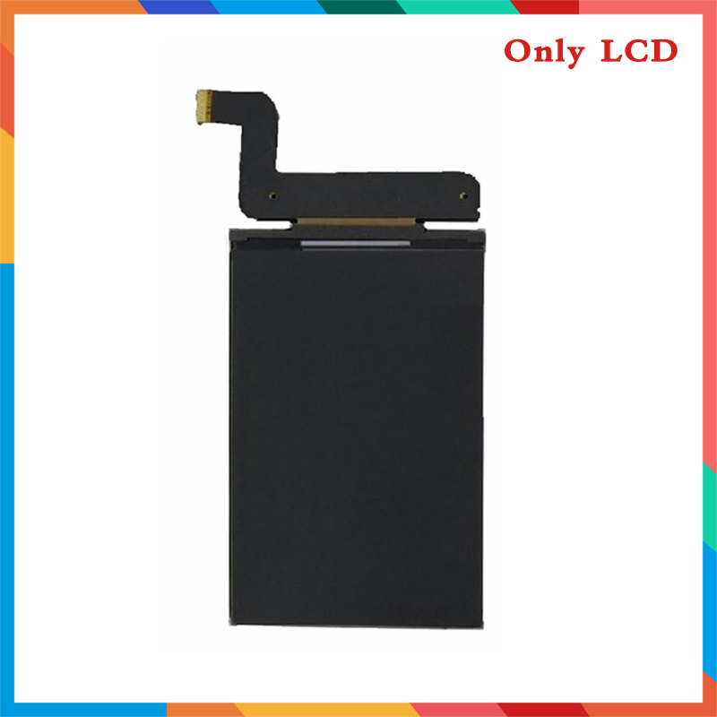 10pcs/lot High Quality 4.0'' For <font><b>Sony</b></font> <font><b>Xperia</b></font> <font><b>E1</b></font> Dual D2004 <font><b>D2005</b></font> Lcd Display Screen Free Shipping + Tracking Code image