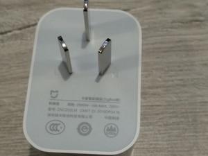 Image 5 - Xiaomi mi mijia zigbee soquete inteligente, wifi, app, controle sem fio, temporizador, plug para android, ios, funciona com mi home aplicativo de aplicativo