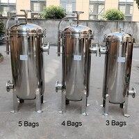 Promo https://ae01.alicdn.com/kf/H233d3a1d7c4d4777bc0b05cc37788a7aE/Filtro de tipo de bolsa Industrial colador de gran flujo SS304 tubo de alto Precion aceite.jpg