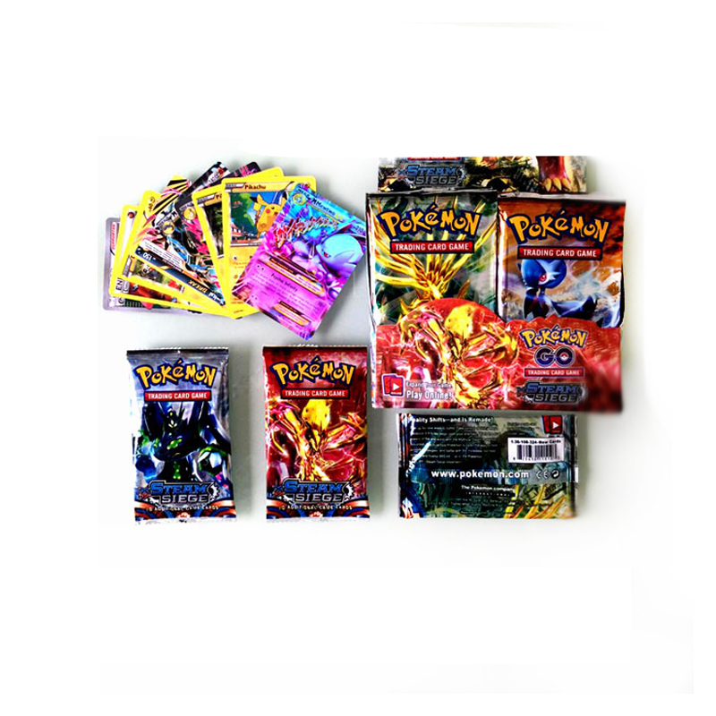 Tomy Pokemon 9 108 324PCS GX EX MEGA Cover Flash Card 3D Version SUN&MOON TEAM UP ULTRA PRISM Card Collectible Gift Children Toy
