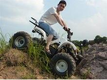 Moto électrique tout Terrain, Buggy de plage, véhicule tout Terrain, nouveau