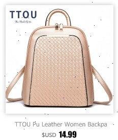 H233e0a507cc84aedada55ee97b49c57eX TTOU Women External USB Charge Backpack Canvas School Backpack Mochila Escolar Girls Laptop Backpack