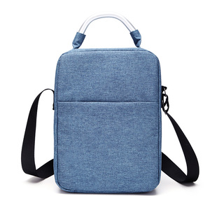 Image 4 - Dji mavic空気防水ドローンアクセサリー収納袋ポータブルショルダー耐久性のあるハンドバッグバックパック
