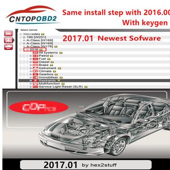 Najnowszy 2017 01 z Keygen dla Multidiag Pro + V3 0 przekaźniki NEC 2016 00 dodaj samochody do 2017 OBD dla wielu samochodów narzędzie diagnostyczne dla ciężarówek tanie i dobre opinie UCANDAS Bluetooth 2017 1 Czytniki kodów i skanowania narzędzia cdp tcs 2016 00 keygen 2017 1 keygen