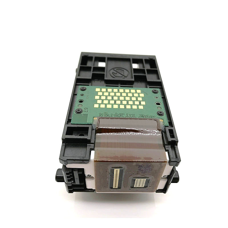 QY6-0054 Printhead Printer Print Head For Canon 450i 455i 470PD 475PD MP375R MP390 MP360 MP370 IP2000 IP1500 MP110 MP130 I450