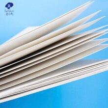 Pual Rubens the most popular Medium/Coarse/Fine texture 300g Watercolor Paper 50% Cotton