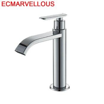 Griferia Lavamanos Wall Bateria Umywalkowa Para Musluk Grifo Sink Robinet Salle De Bain Banheiro Torneira Bathroom Sasin Faucet