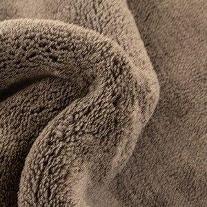Image 5 - 3 adet araba temizlik havlusu 1200GSM araba detaylandırma mikrofiber kurutma havlu araba detay temizlik parlatma araba yıkama kumaş aksesuarları