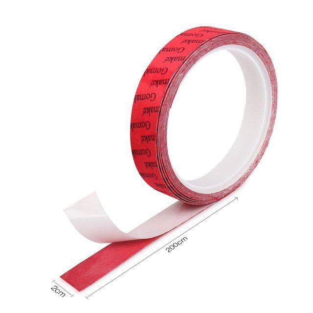 EHDIS 200CM Dünne Wildleder Mikrofaser Tuch Rand Carbon Faser Vinyl Auto Wrap Rakel Fenster Tönung Schaber Nicht Scratch schützen Stoff