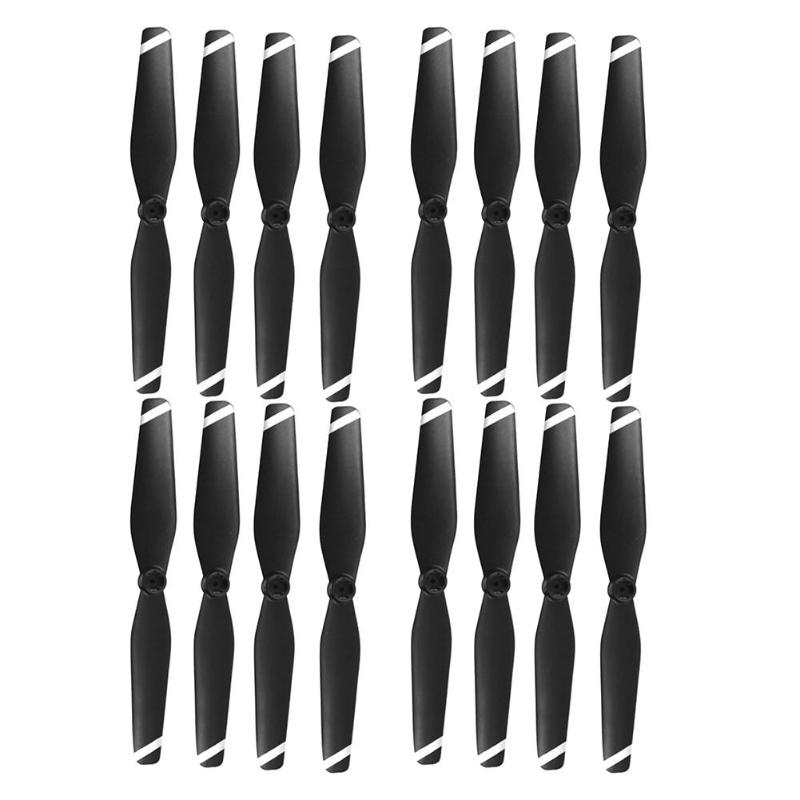 4pcs Quick Release Prop Blade Wing Fan Propeller For SG900/SG900-S RC Drone