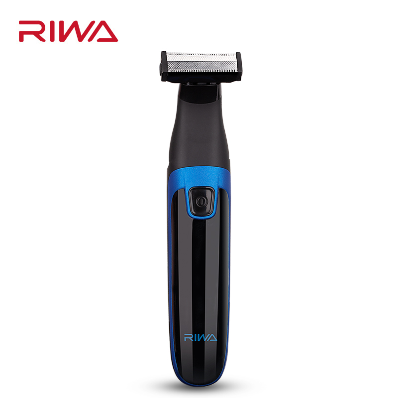 Men's Shaver RIWA GWE-359 with charging function