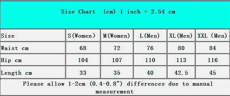 H2344627cb0aa4ed4a7dca7ac82845b26K.jpg?width=800&height=334&hash=1134