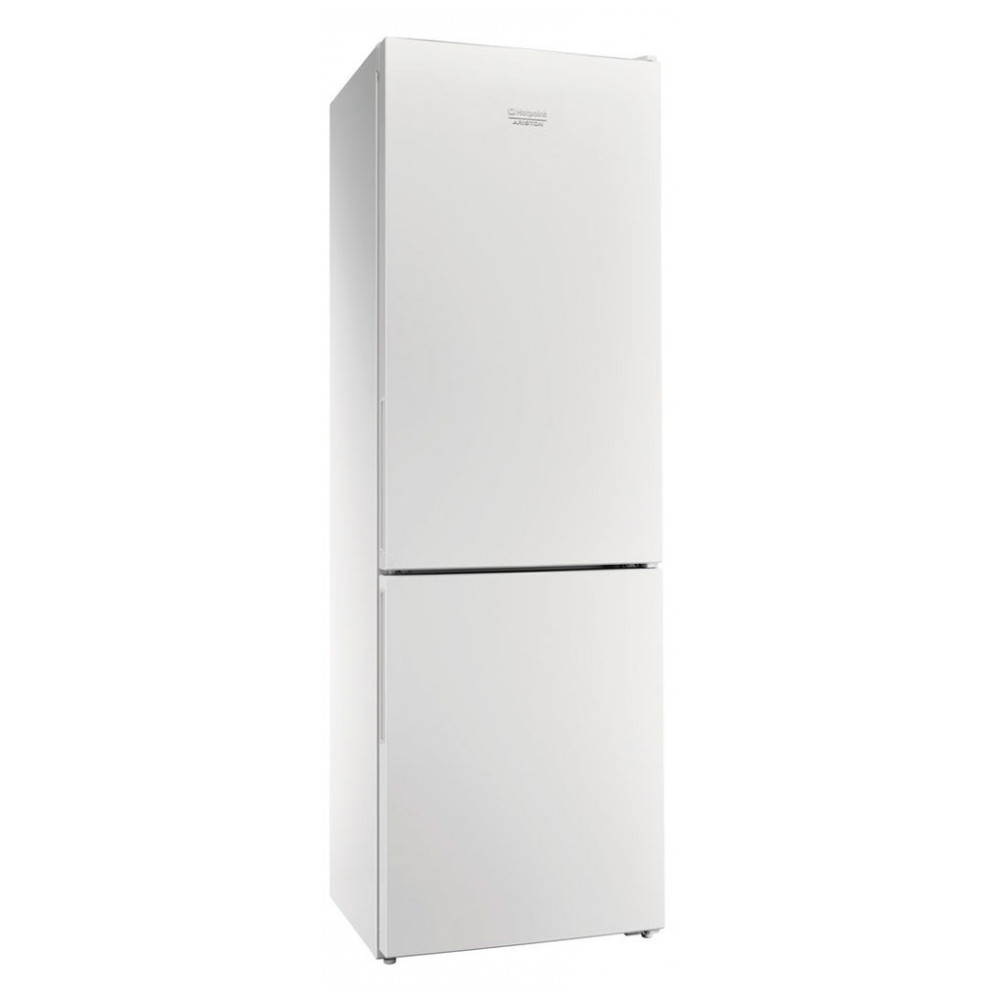 Home Appliances Major Appliances Refrigerators & Freezers Refrigerators Hotpoint 370907 цена и фото